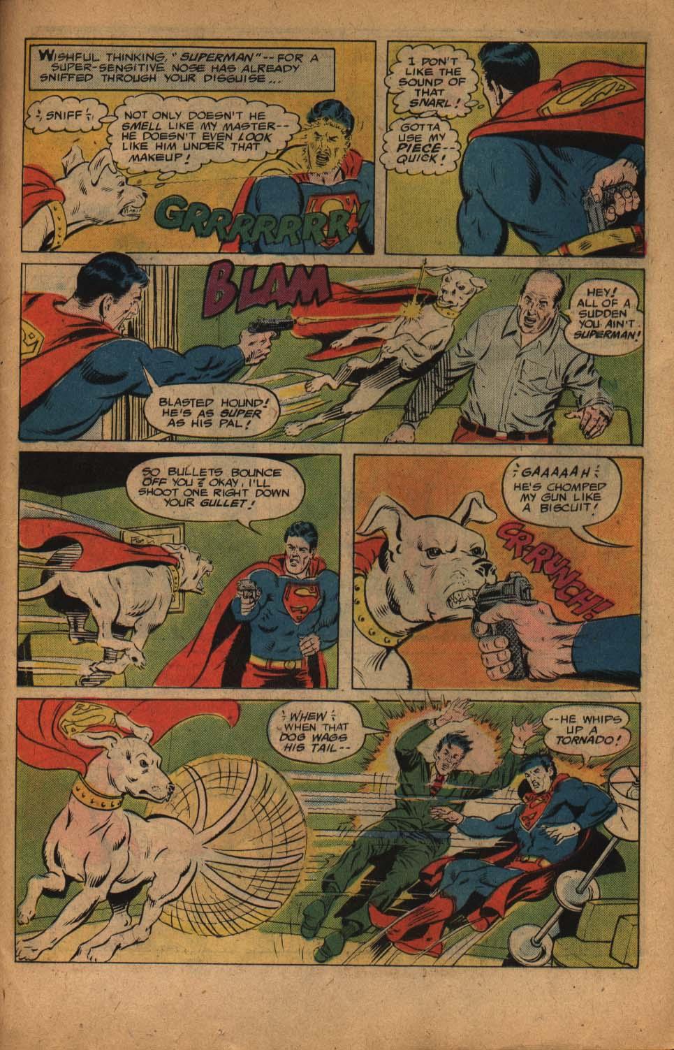 Action Comics (1938) 462 Page 26