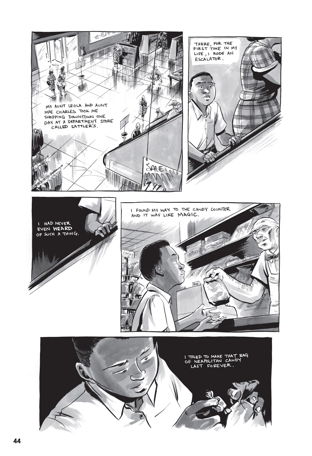 March 1 Page 41