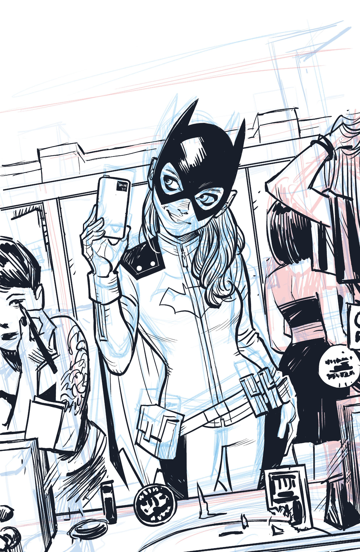 Batgirl (2011) #_TPB_Batgirl_of_Burnside_(Part_2) #59 - English 57
