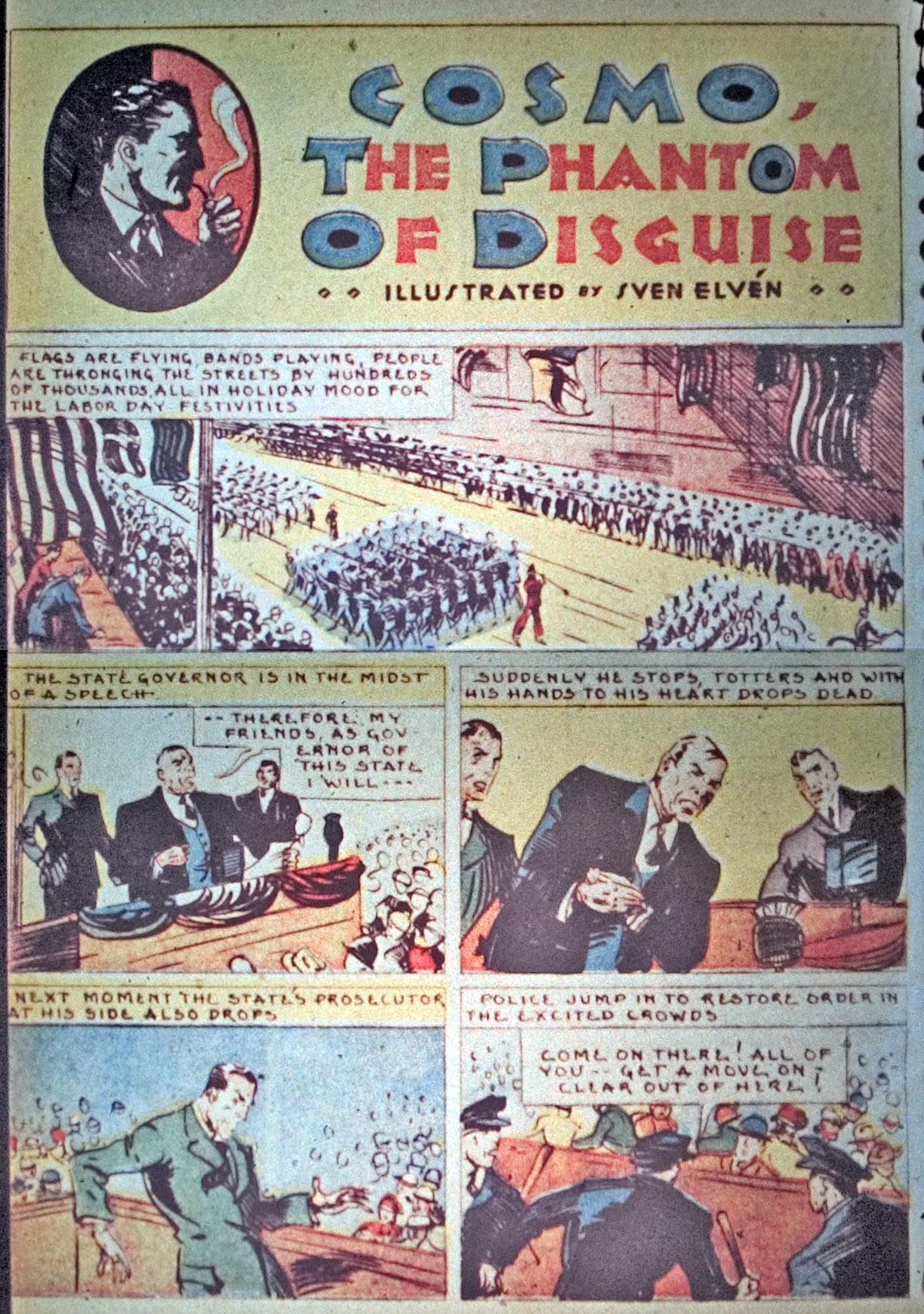 Detective Comics (1937) 32 Page 41