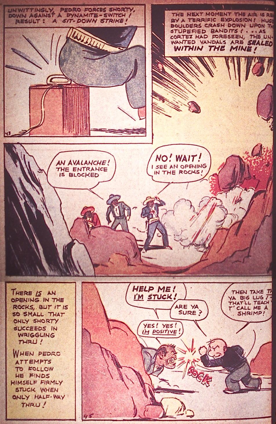 Detective Comics (1937) 6 Page 63