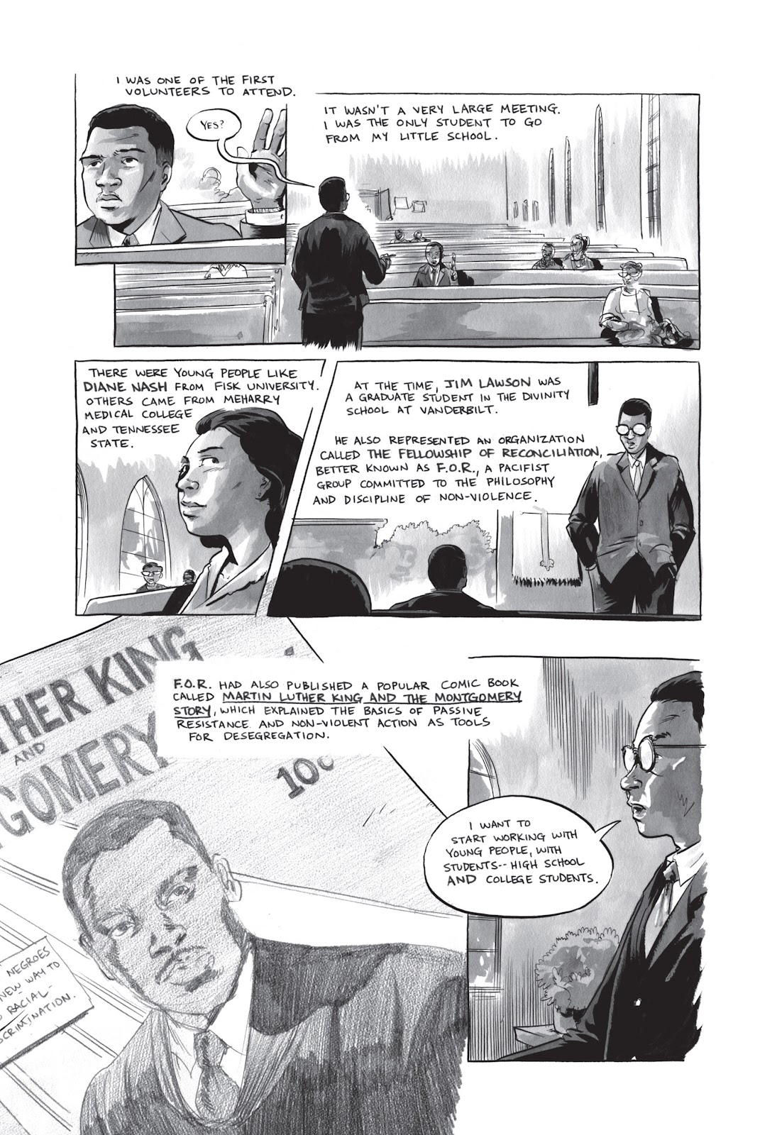 March 1 Page 73