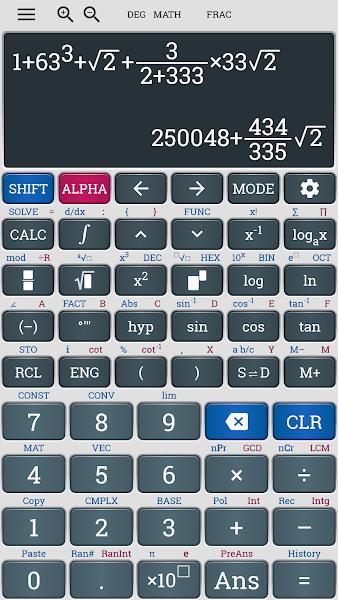 free-engineering-calculator-fx-991es-plus-fx-92-screenshot-2
