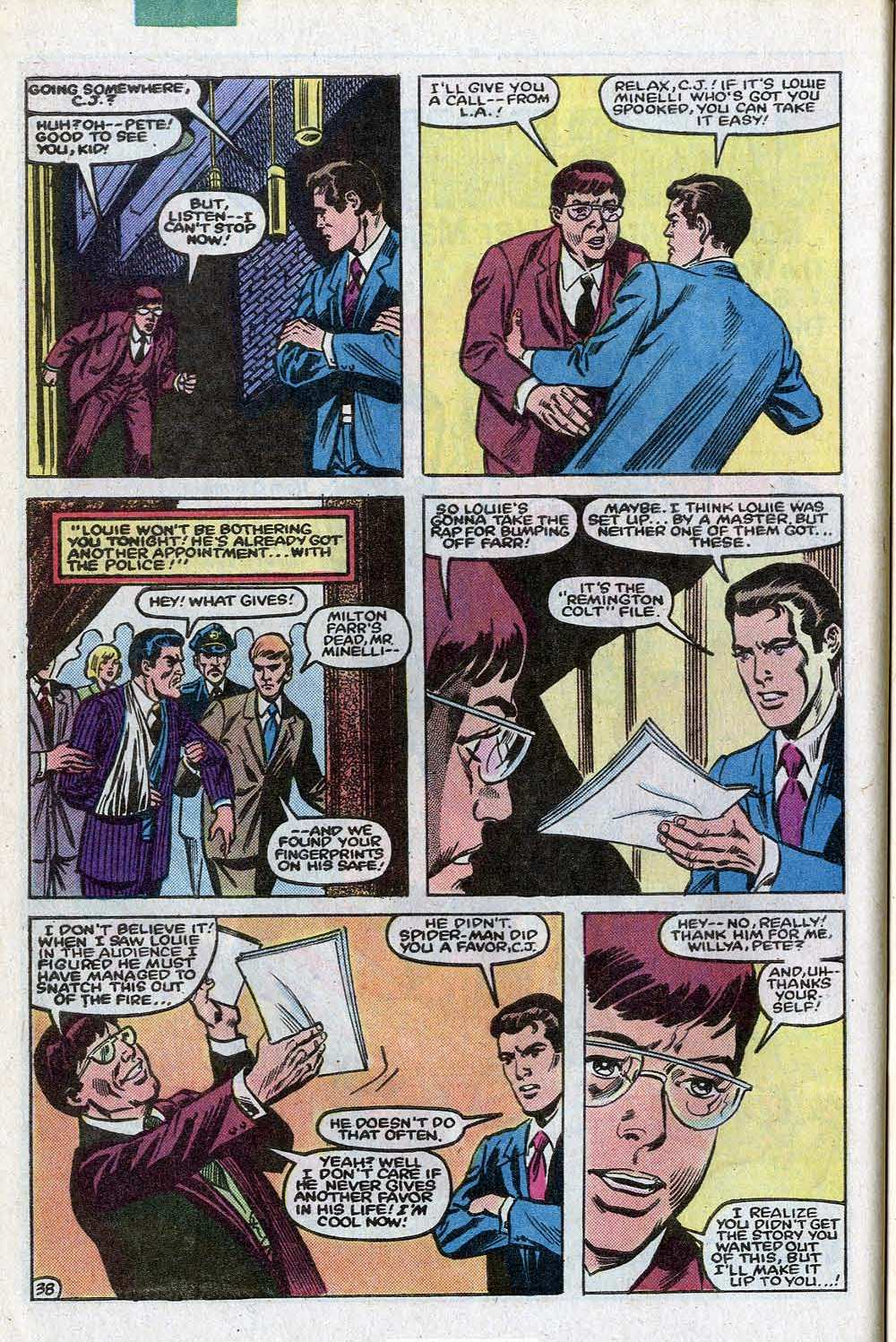 The Amazing Spider-Man (1963) _Annual_17 Page 47