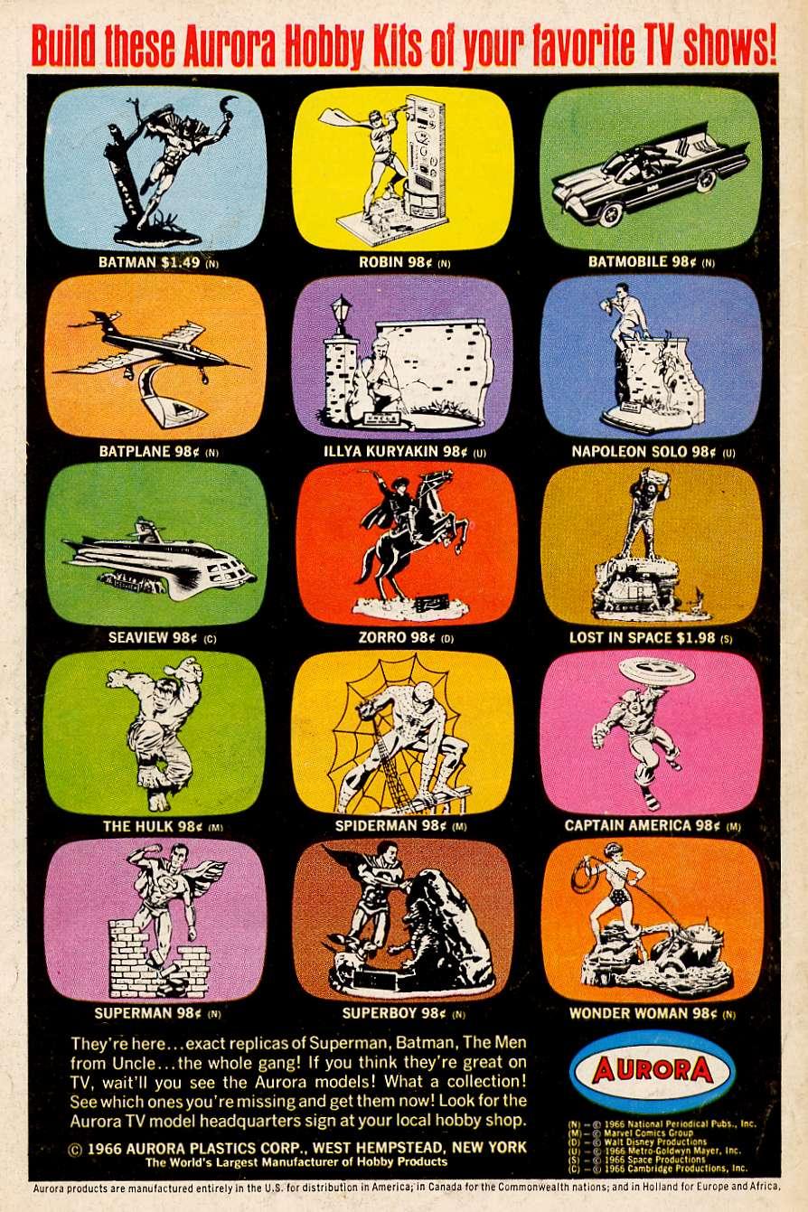 Action Comics (1938) 346 Page 35