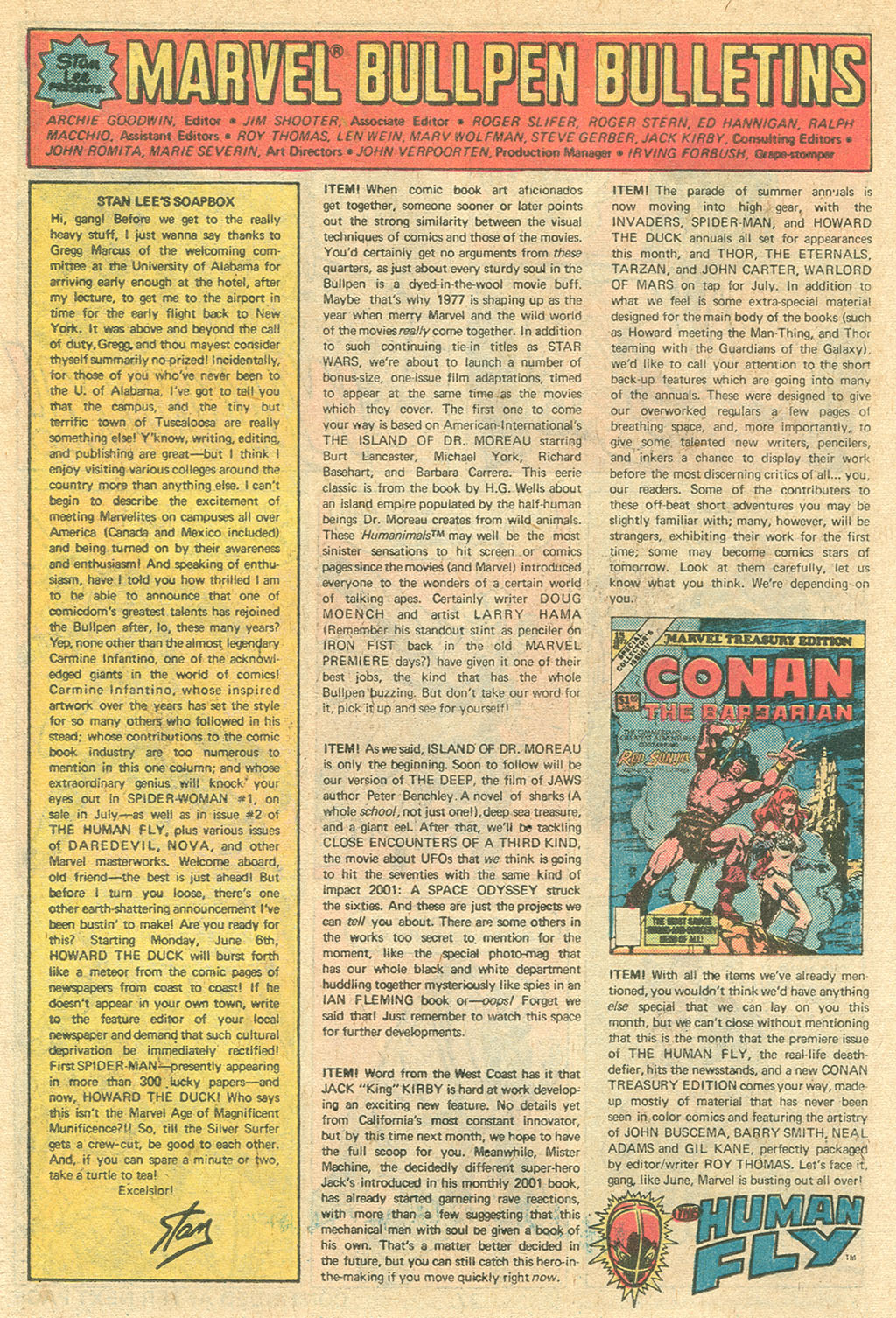 The Rawhide Kid (1955) issue 141 - Page 30