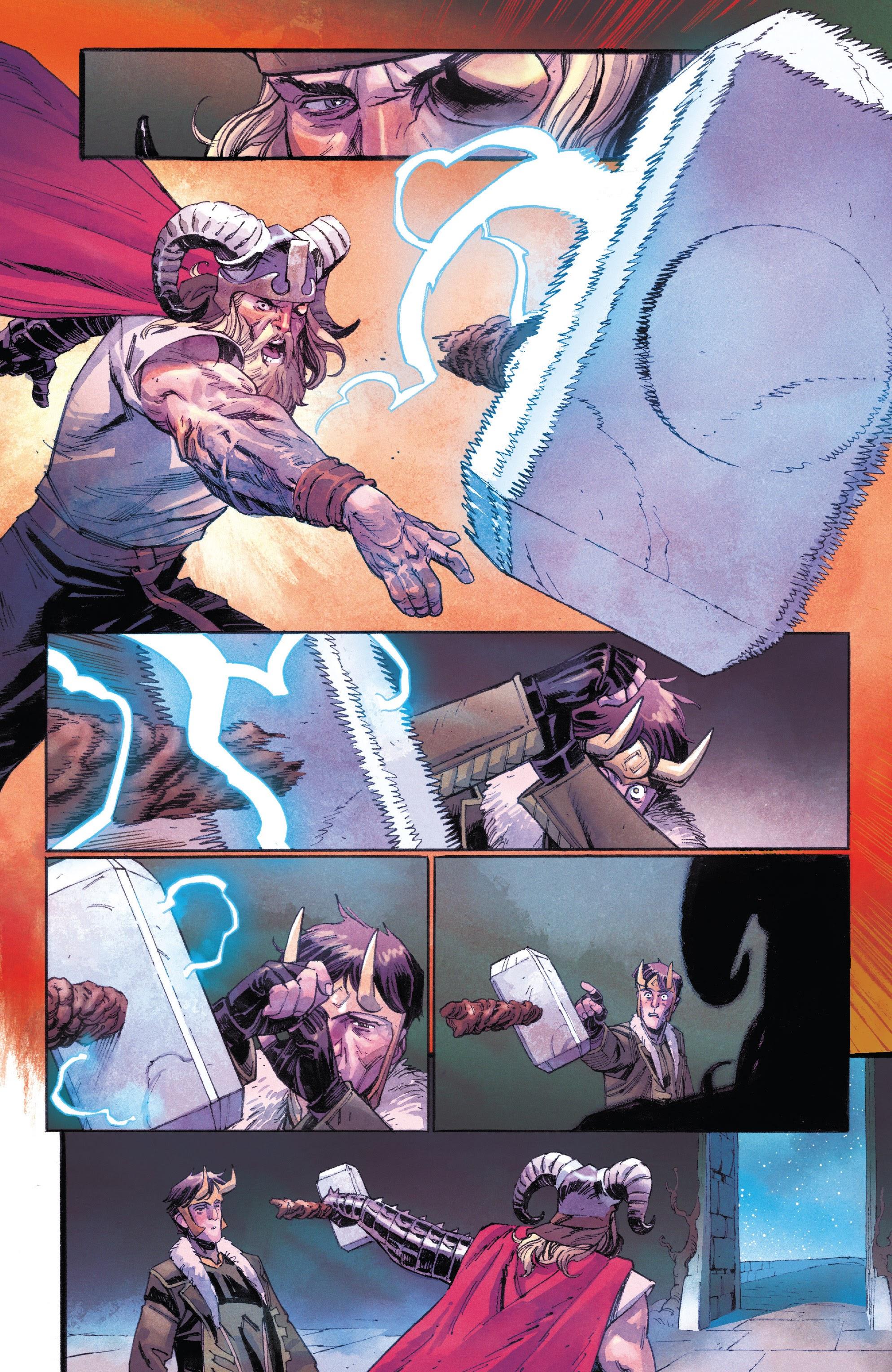 Thor (2020) #_Directors_Cut_(Part_2) #3 - English 11