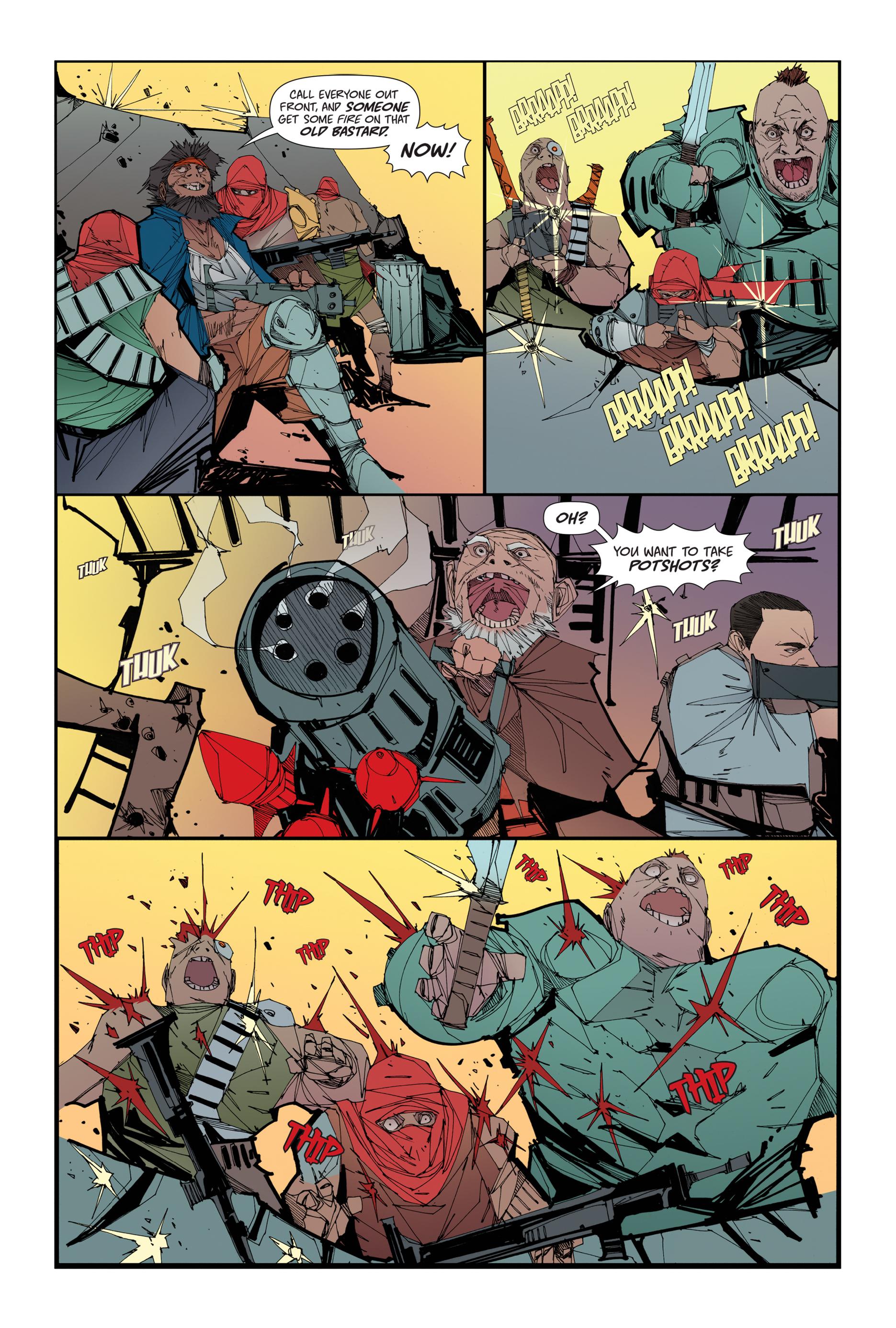 Read online Scrimshaw comic -  Issue #4 - 21