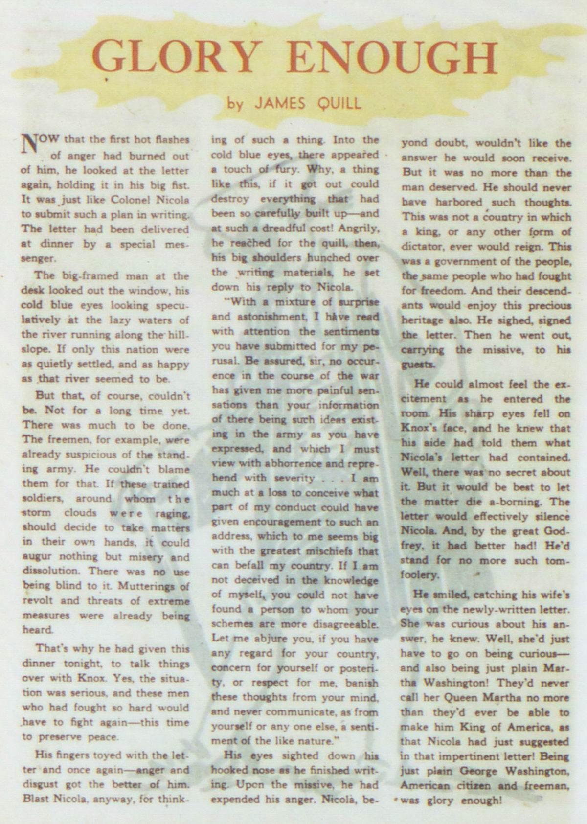 Read online Detective Comics (1937) comic -  Issue #77 - 38
