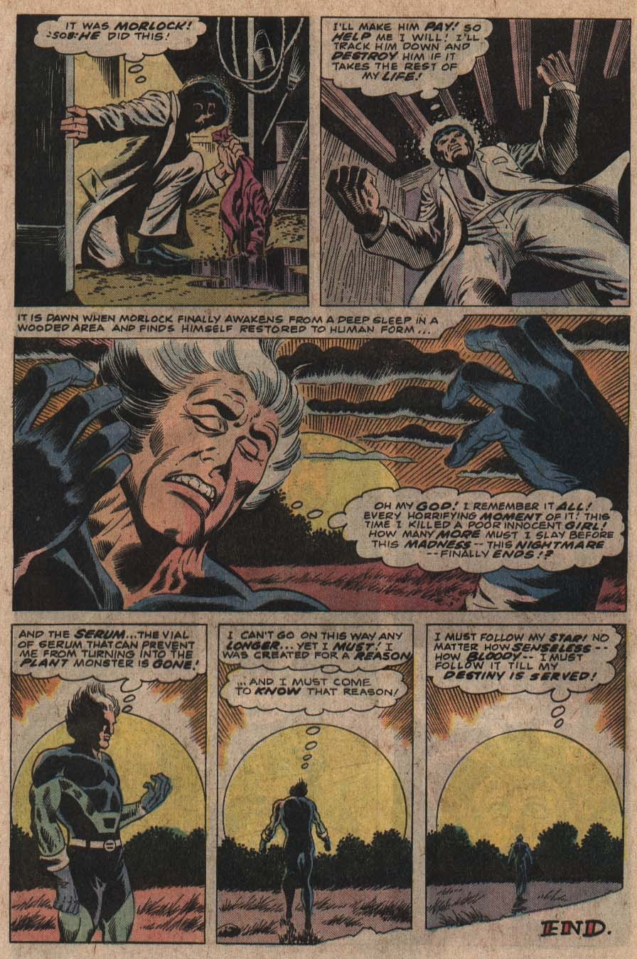 Morlock 2001 2 Page 23