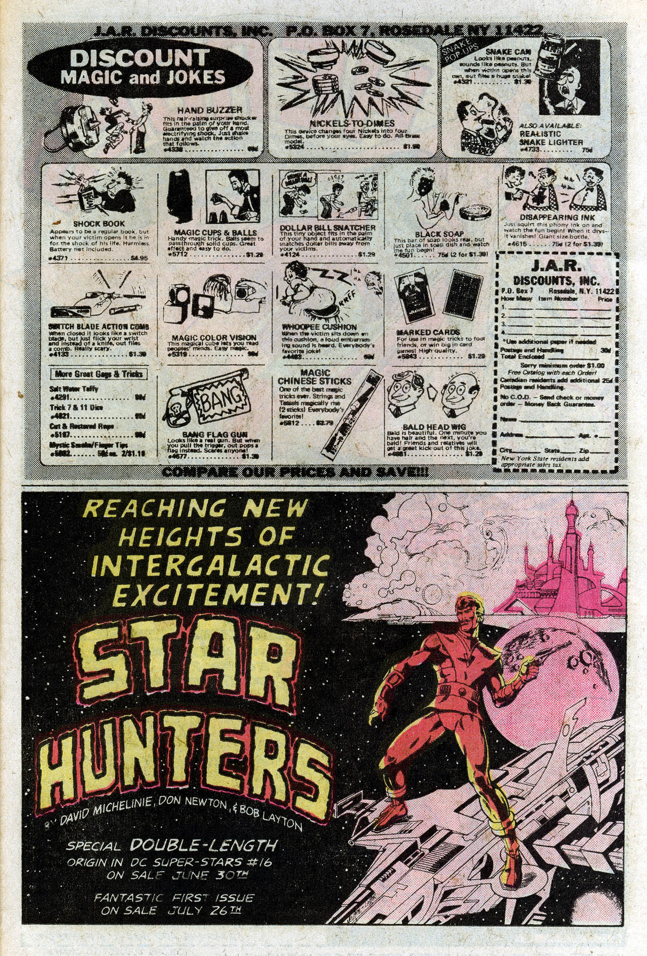 Read online Secret Society of Super-Villains comic -  Issue #9 - 23