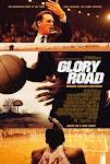 Con Đường Vinh Quang - Glory Road