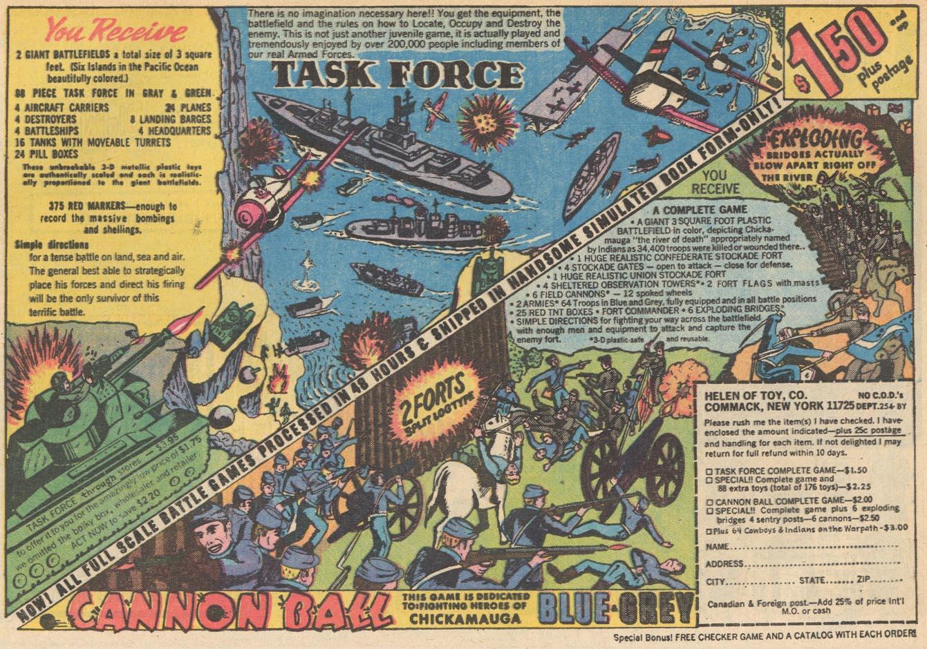 Action Comics (1938) 392 Page 32