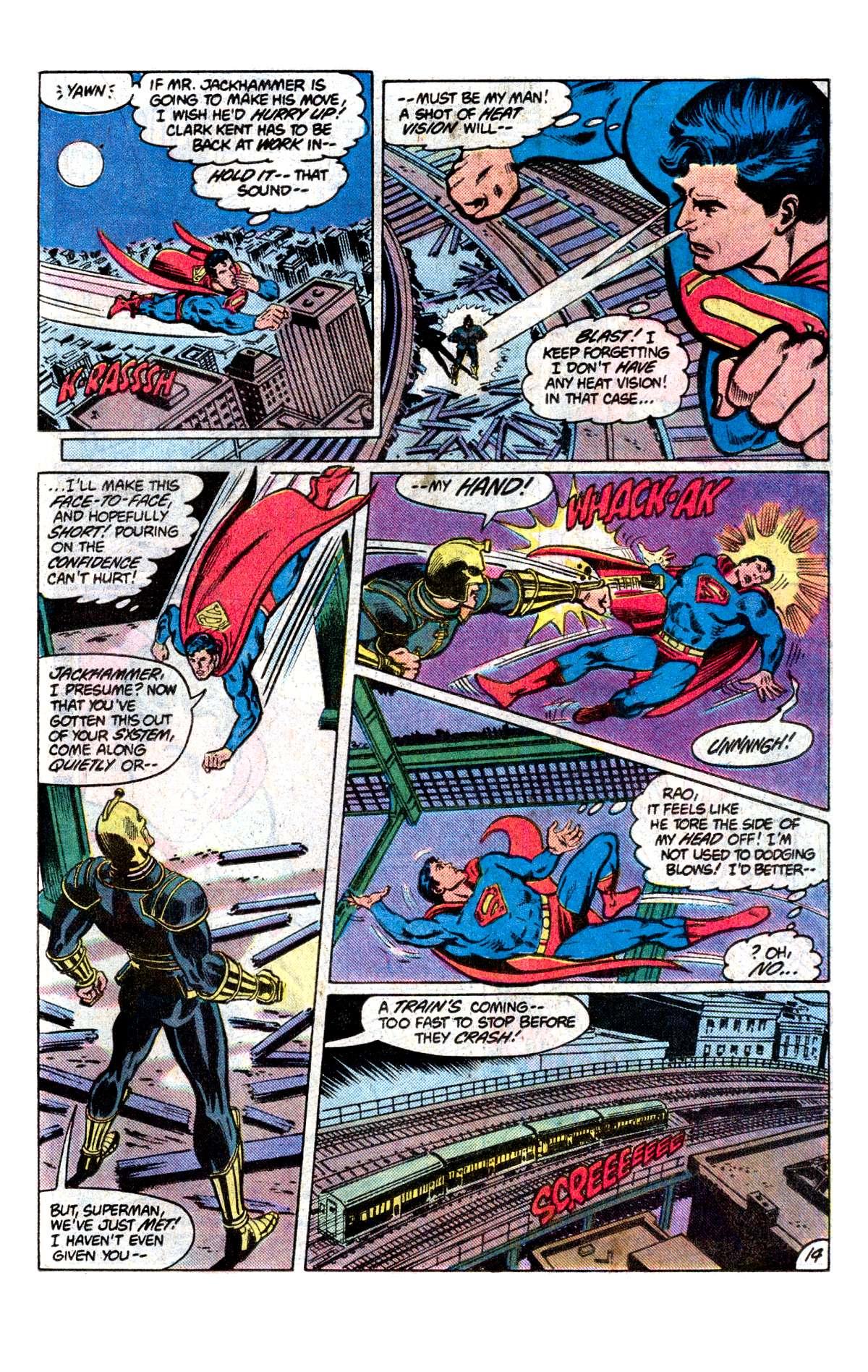 Action Comics (1938) 537 Page 14