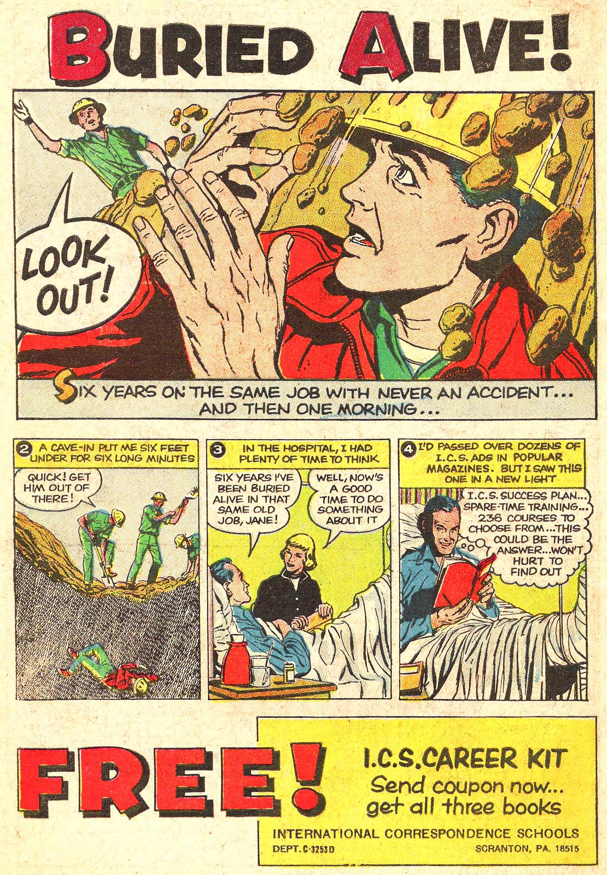 Read online She's Josie comic -  Issue #34 - 34