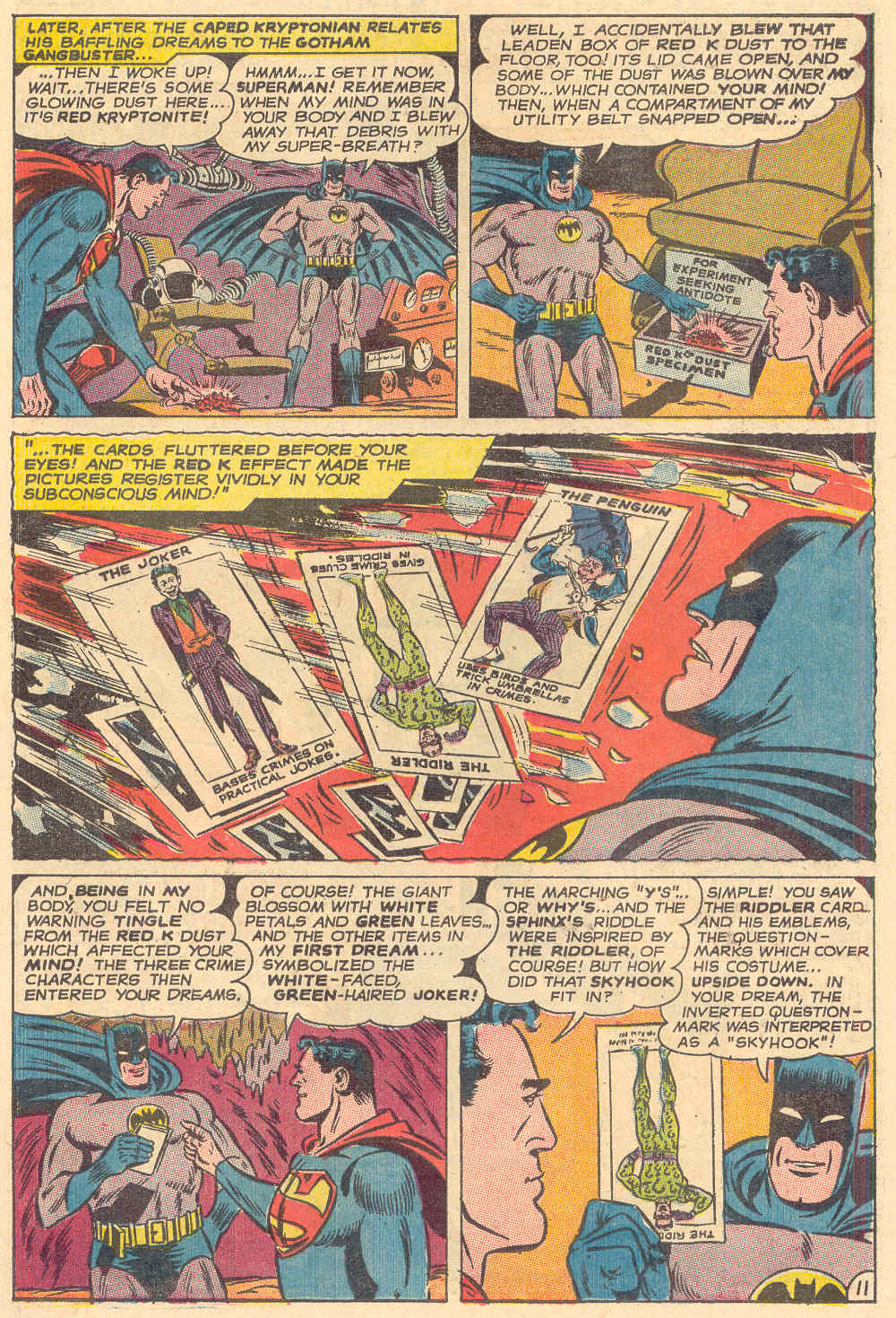 Action Comics (1938) 344 Page 14