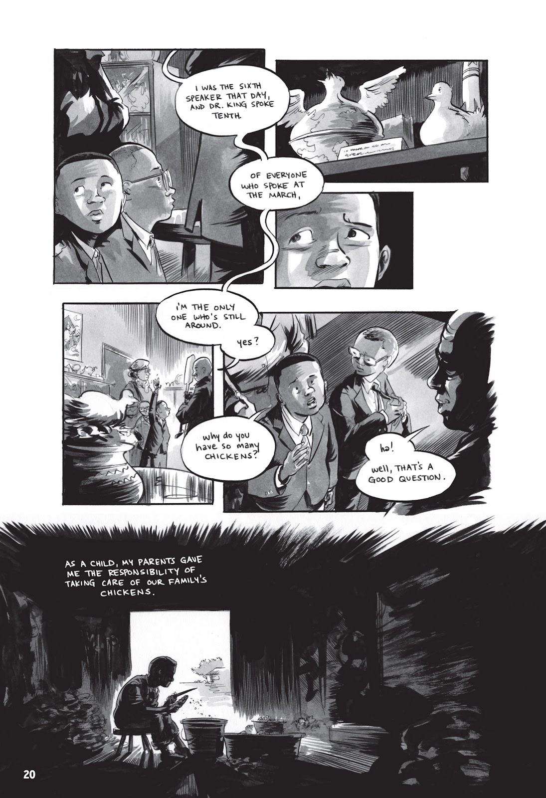 March 1 Page 17