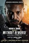 Không Hối Hận - Tom Clancy's Without Remorse