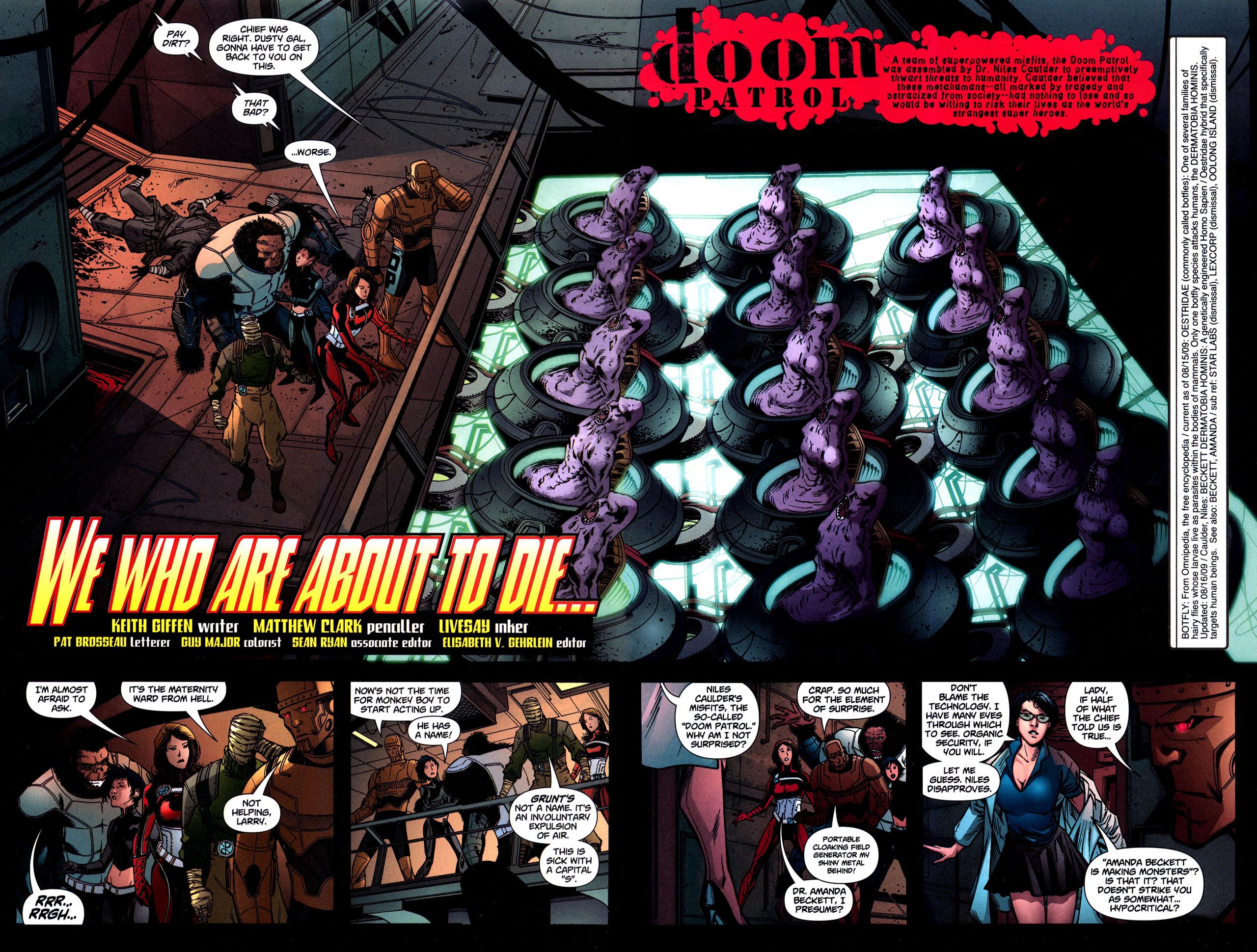 Action Comics (1938) 879 Page 27