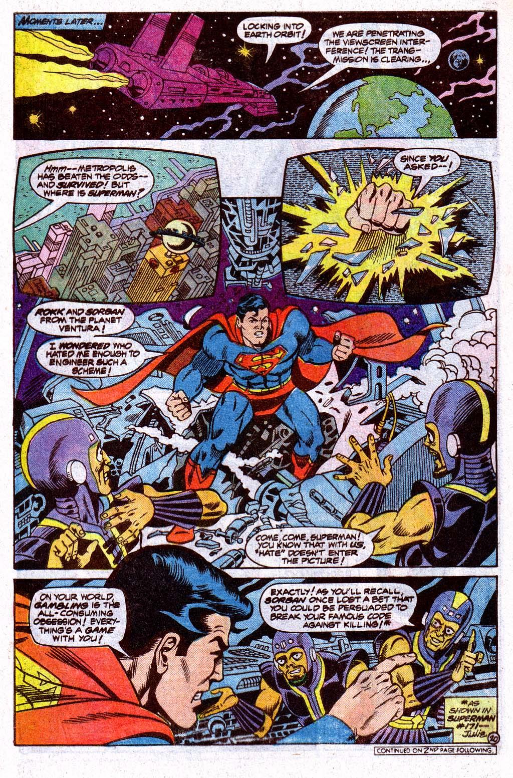 Action Comics (1938) 582 Page 27