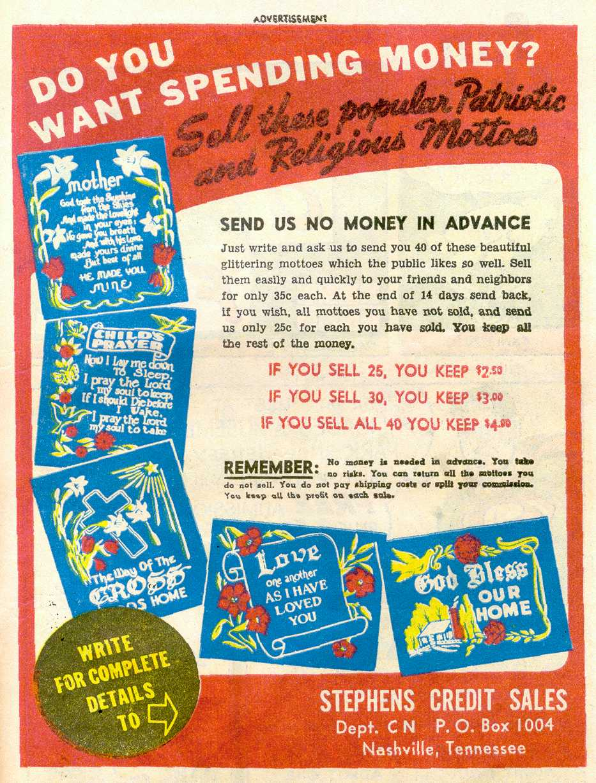 Action Comics (1938) 255 Page 14