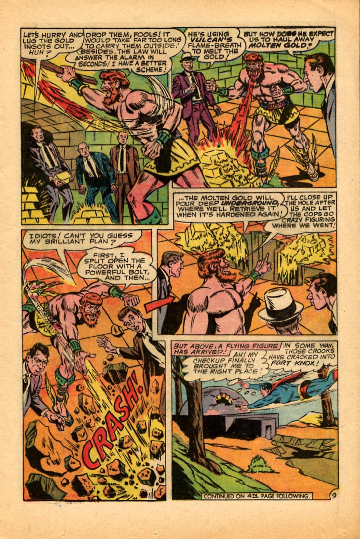 Action Comics (1938) 351 Page 12