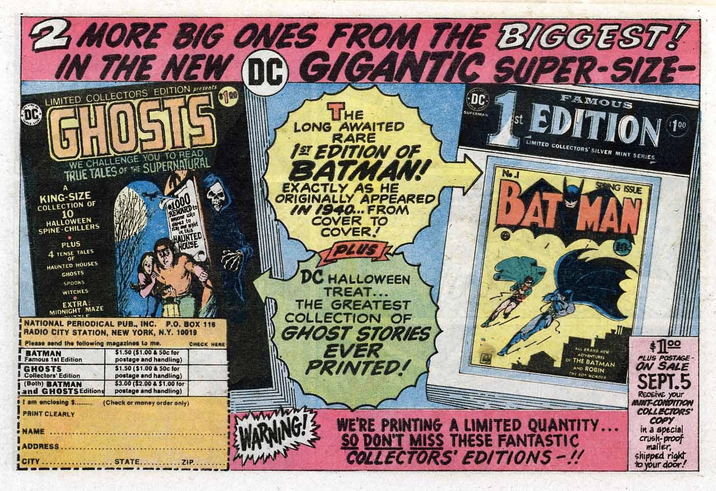 Action Comics (1938) 441 Page 25
