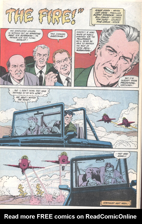 Action Comics (1938) 626 Page 25