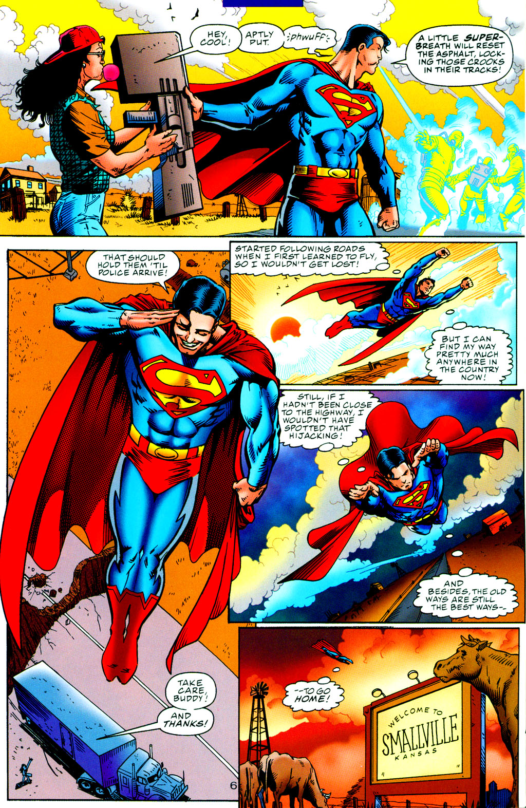 Action Comics (1938) _Annual_7 Page 5