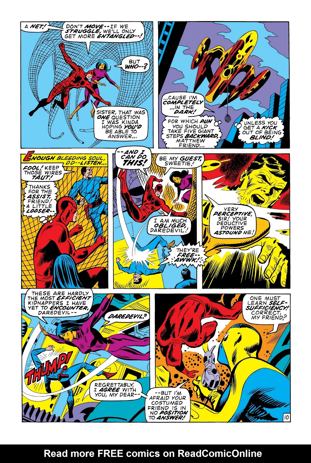Read online Marvel Masterworks: The Invincible Iron Man comic -  Issue # TPB 7 (Part 2) - 99