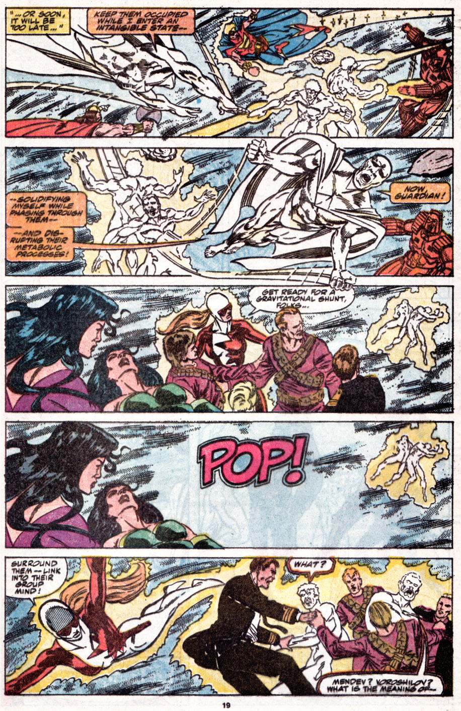 The Avengers (1963) 324 Page 13