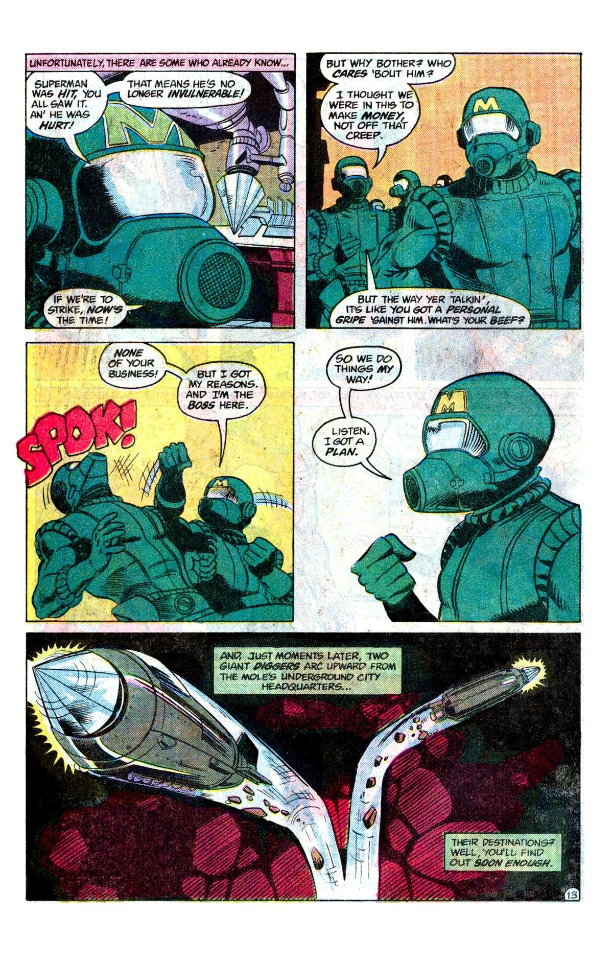 Action Comics (1938) 535 Page 13