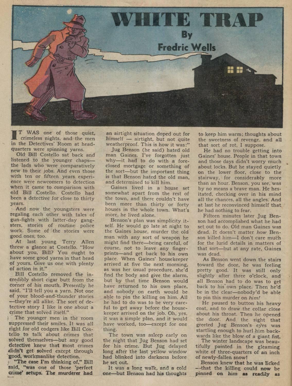 Read online Detective Comics (1937) comic -  Issue #39 - 55
