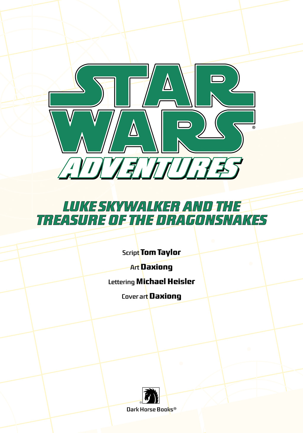Read online Star Wars Omnibus comic -  Issue # Vol. 33 - 165