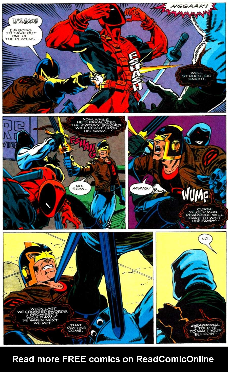 The Avengers (1963) _Annual_22 Page 53
