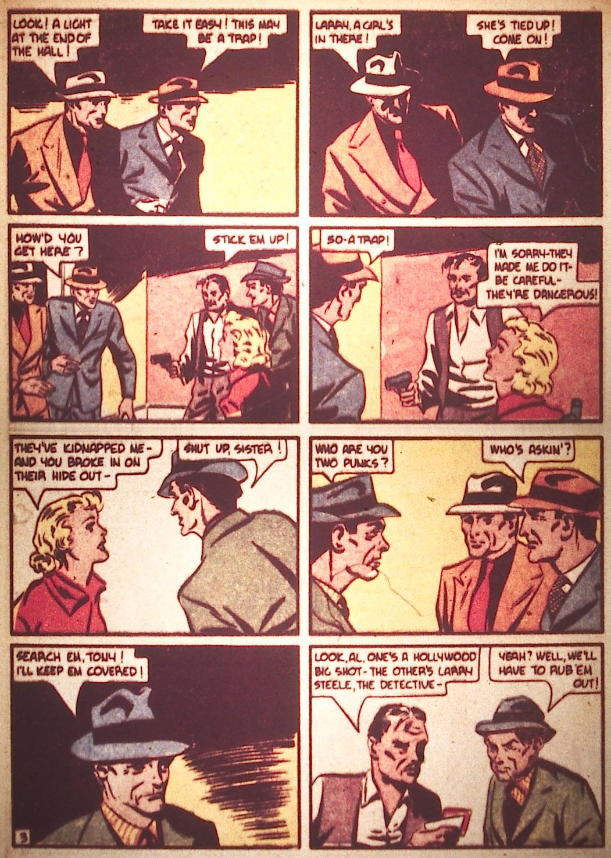Detective Comics (1937) 17 Page 11