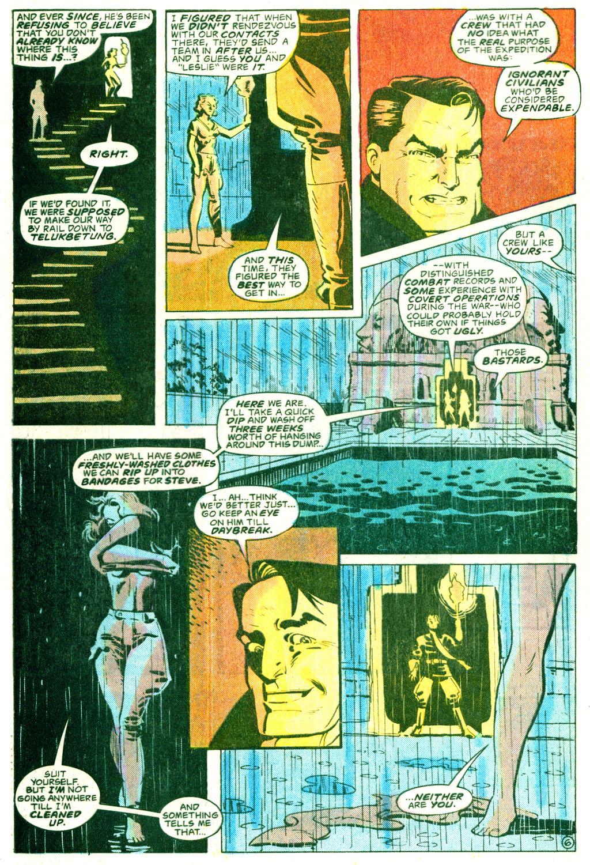 Action Comics (1938) 620 Page 40