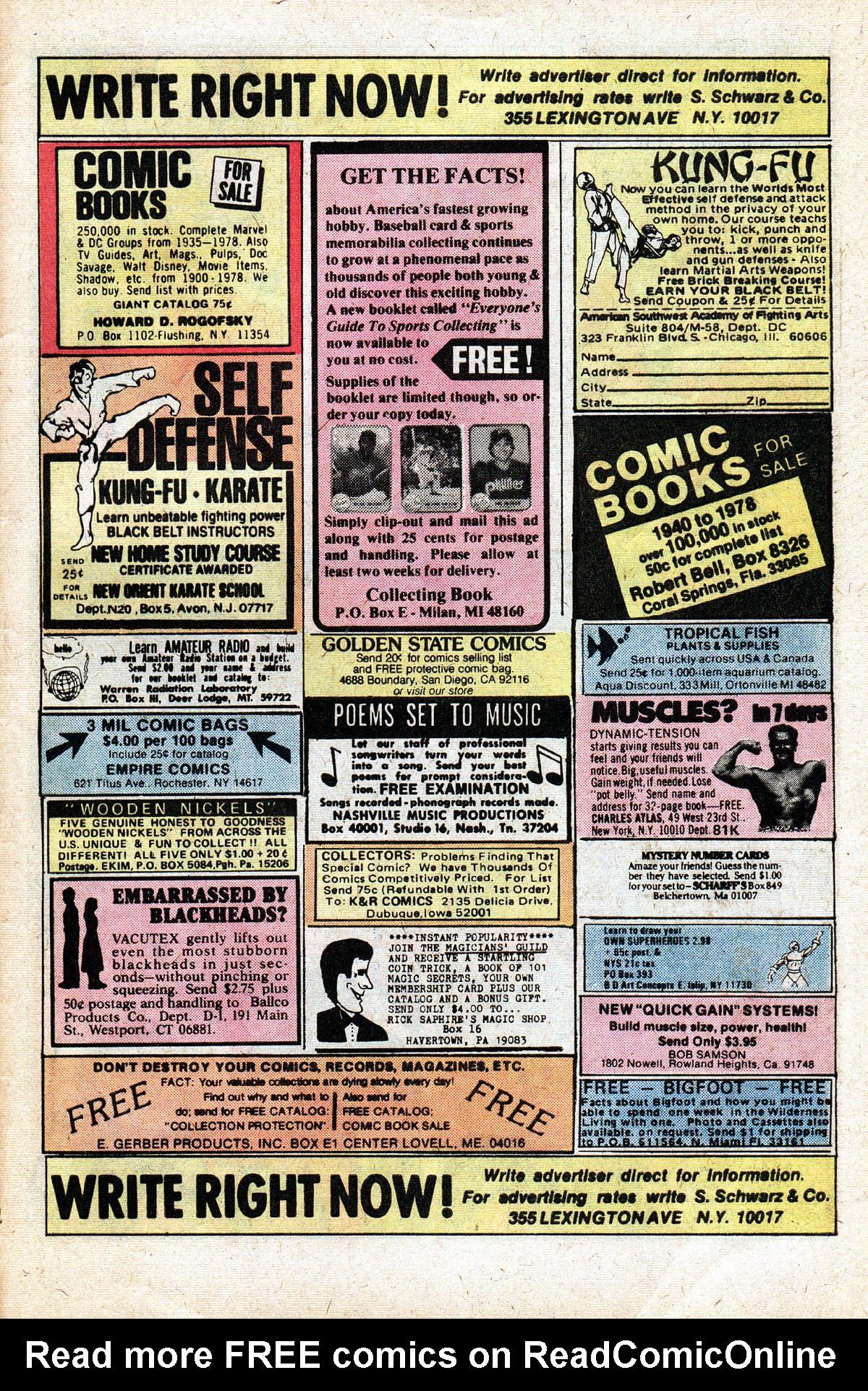 Action Comics (1938) 524 Page 31