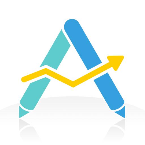 AndroMoney Pro v3.11.6 [Paid]