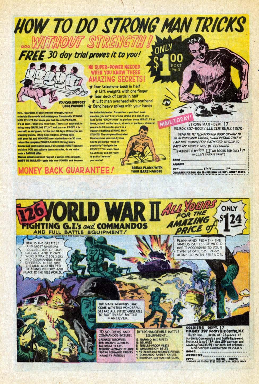 Action Comics (1938) 384 Page 27