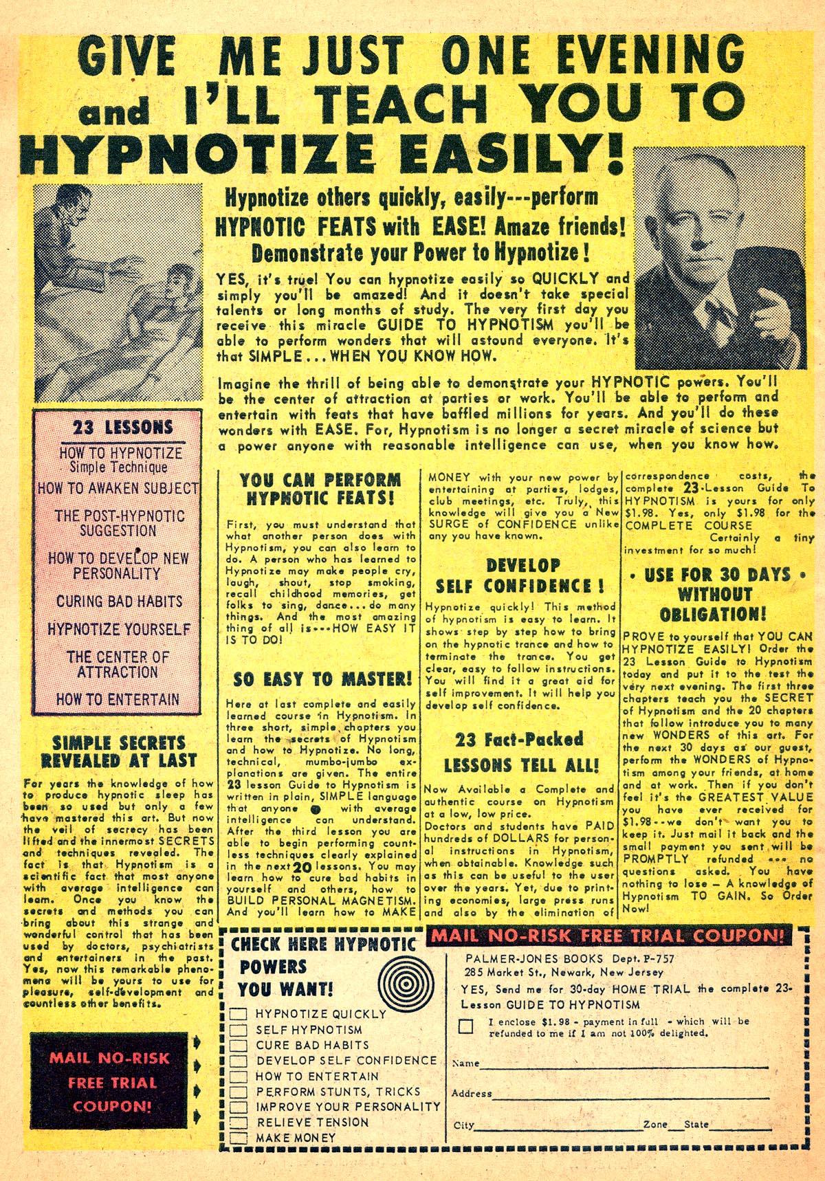 Read online Two-Gun Kid comic -  Issue #74 - 34