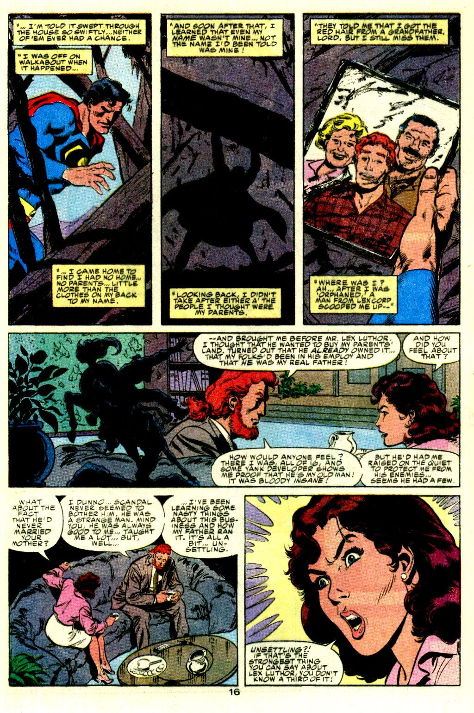 Action Comics (1938) 672 Page 15