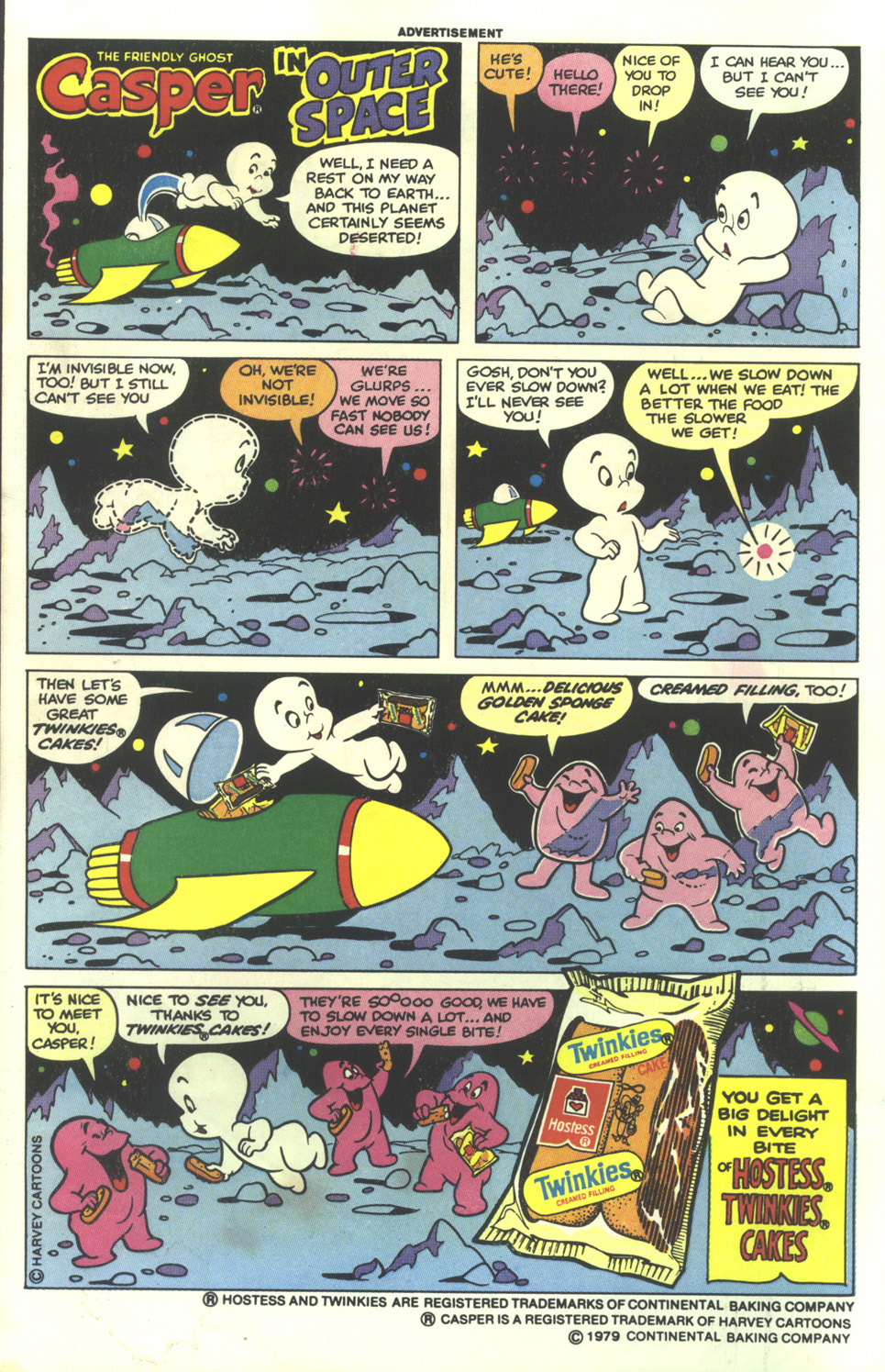 Read online Uncle Scrooge (1953) comic -  Issue #178 - 2