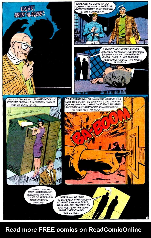 Suicide Squad (1987) _Annual 1 #1 - English 8