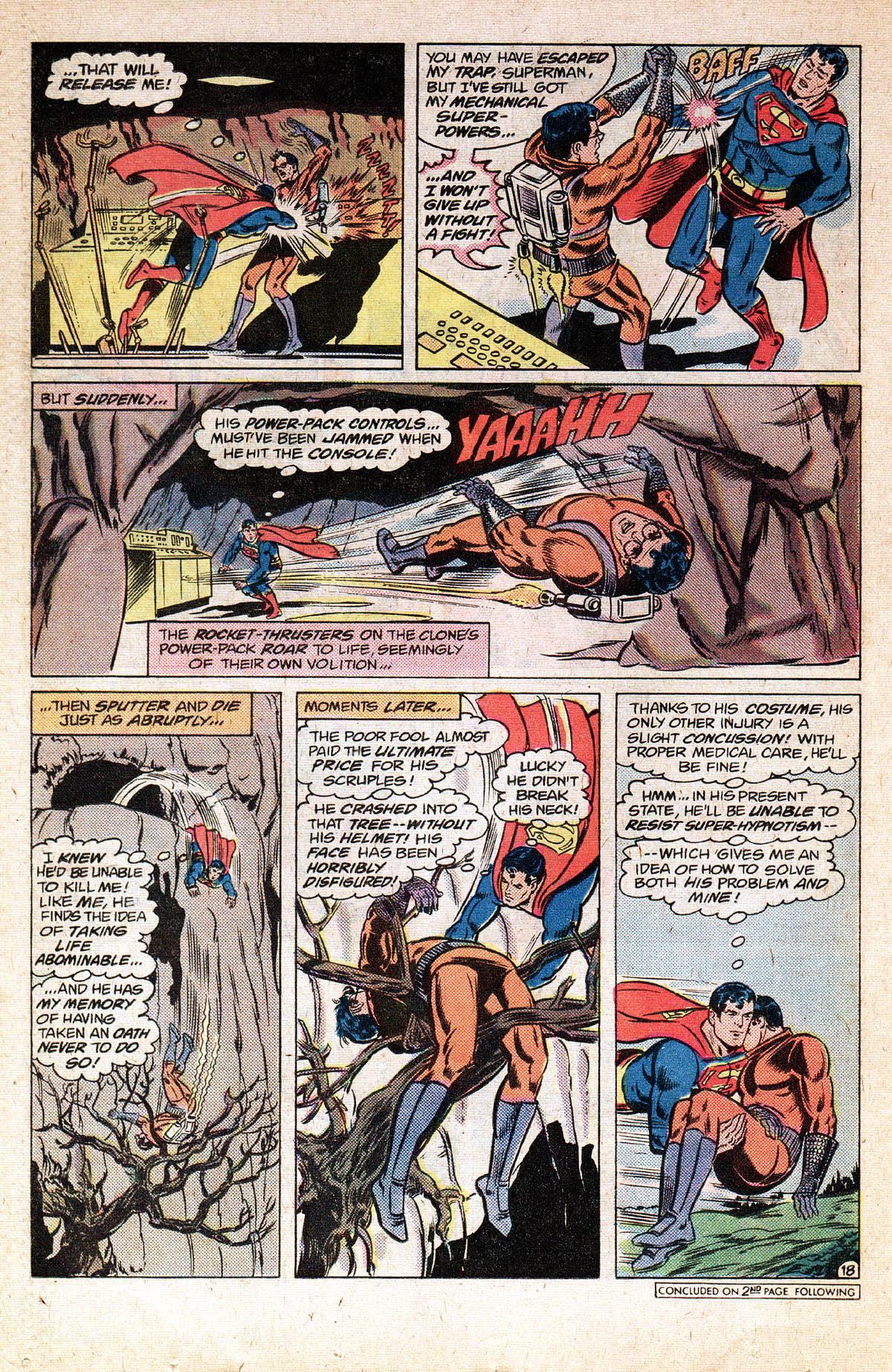 Action Comics (1938) 524 Page 24