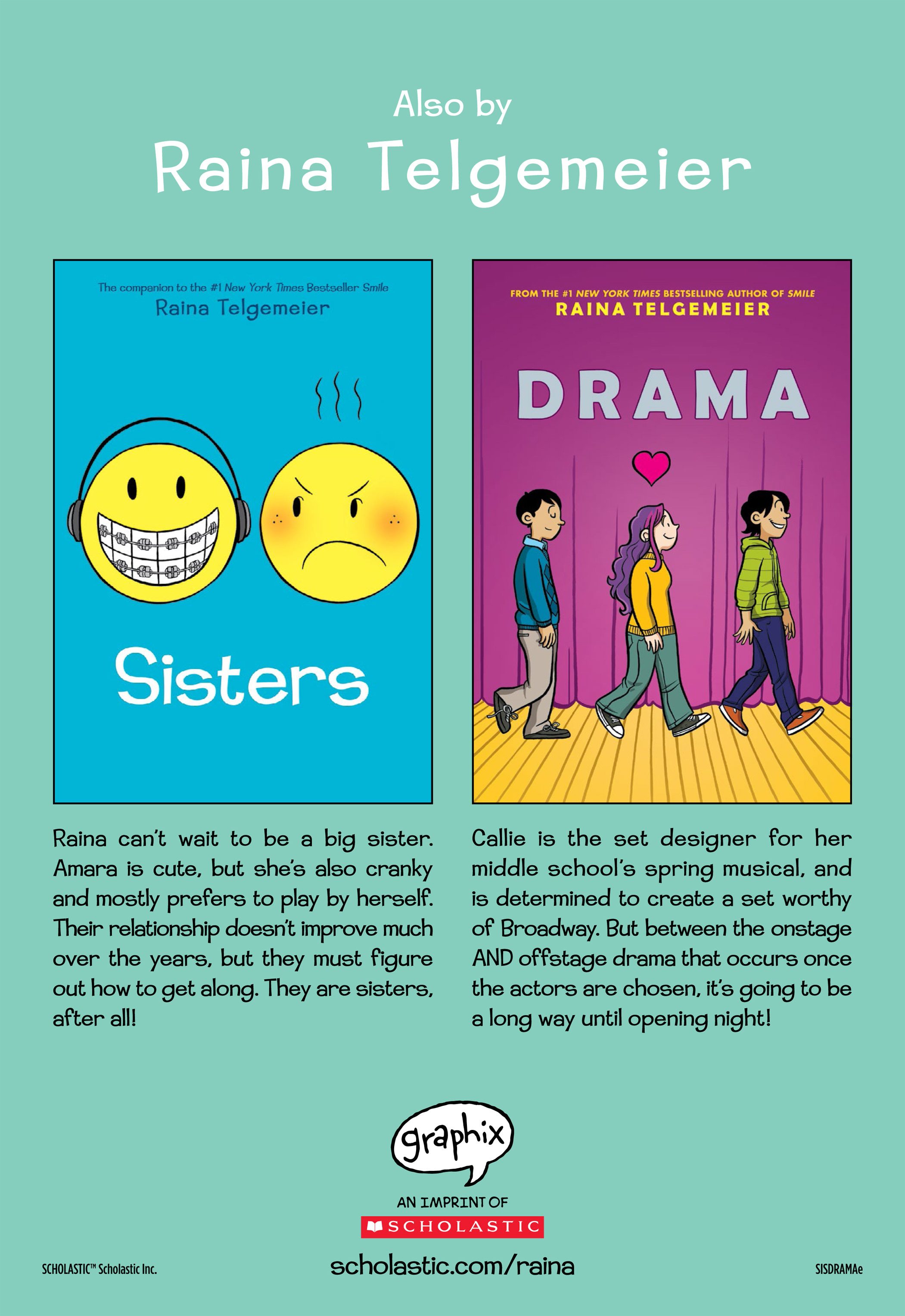 Read online Smile comic -  Issue # TPB - 224