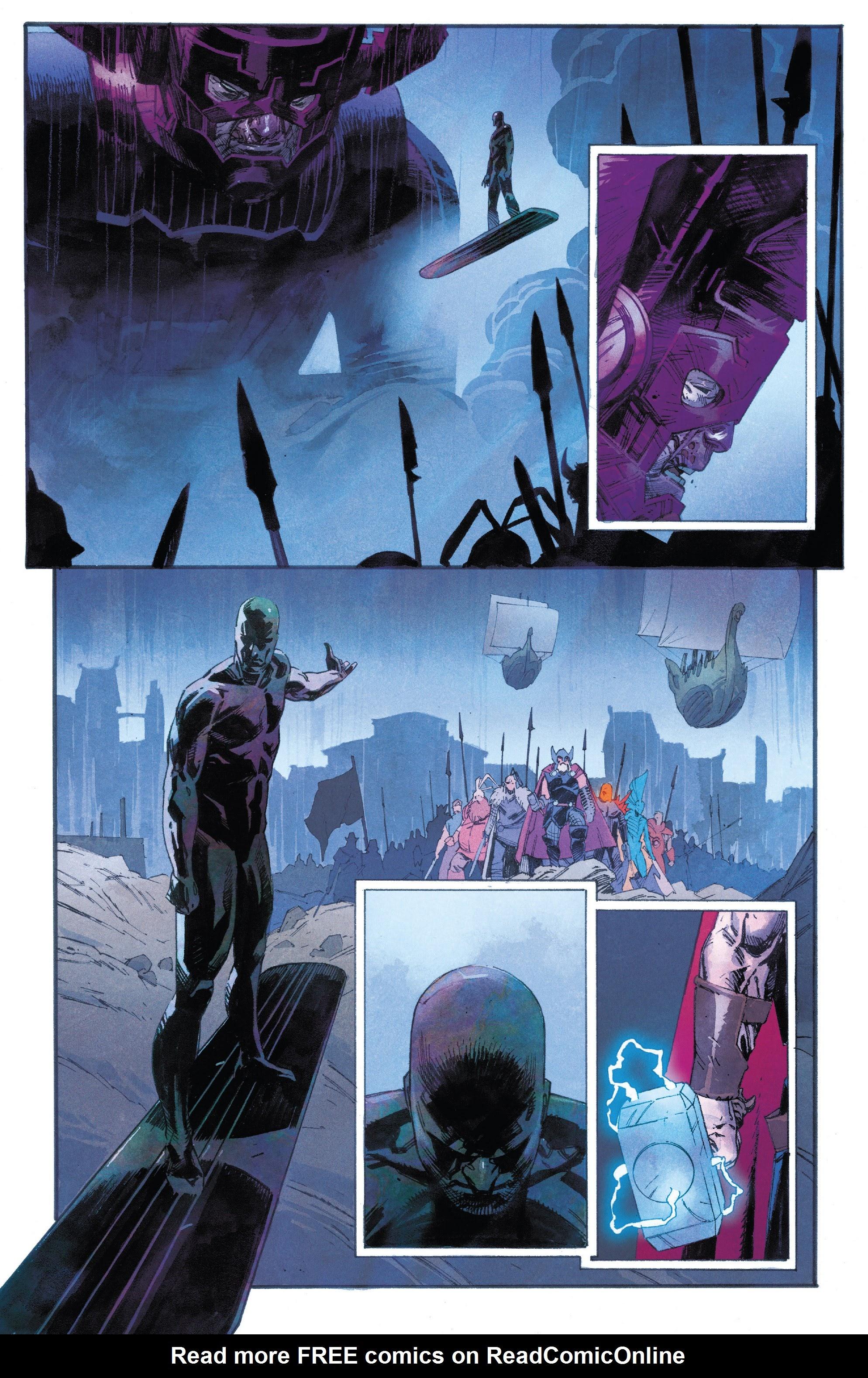 Thor (2020) #_Directors_Cut_(Part_2) #3 - English 35