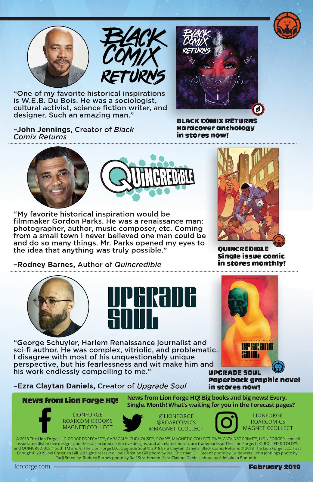 Read online Summit comic -  Issue #13 - 29
