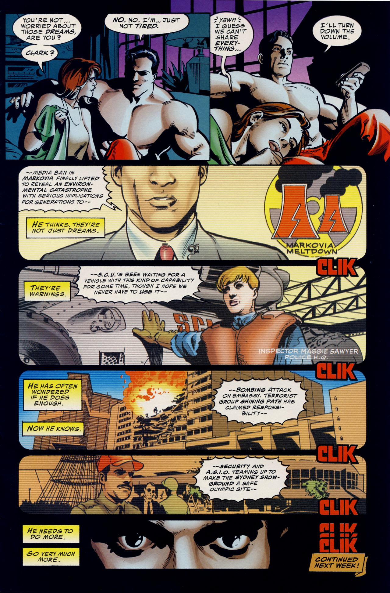Action Comics (1938) 751 Page 34