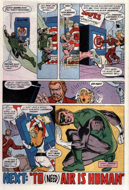 Action Comics (1938) 615 Page 8